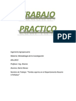 Dario Nievas-Trabajo Metodologi de l Inv.