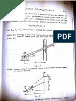 Cap 8 clases de metodos de elementos finitos.pdf
