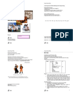 Guide Book PDL