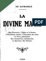 Schwaeblé_René_-_La_divine_magie[1]