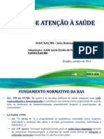 Apresentaojoobatista Redes Ministriosade 111019074942 Phpapp02