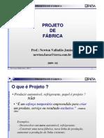 Eng Proj Fabr 1 Introducao Gp 2009 2