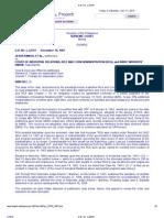ramos vs cir.pdf