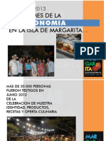 Presentacion Mgta Gastronomica (31.07.13) Rdp