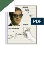 Janela Para a Vida.pdf