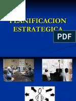Planificacion (1)