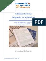 ManDirf.pdf