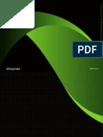 2011 Eltek Financing Brochure LR PDF