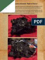 Tutorial Batido Acero PDF