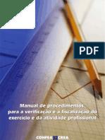 Manual Fisc CREA