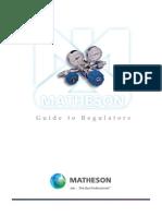 Guide to Regulators