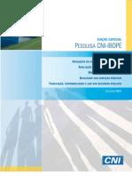 Pesquisa CNI-IBOPE Governo Dilma.pdf