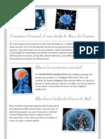 El Exito parte de las competencias emocionales.pdf