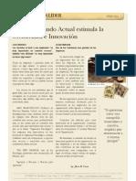 EL DIARIO DE UN LÍDER.pdf