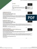 Premium Outlets_ VIP Shopper Club _ Print Coupons