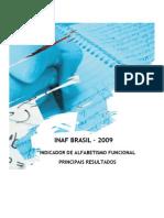 INAF - 2009.pdf