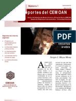 reporte1