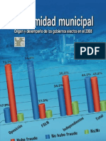 PRADO Legitimidad Municipal
