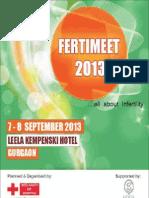 Ferti Meet