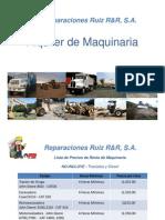 presentacion_maquinaria