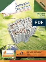 Directorio Vol 23 2012 2013 Web