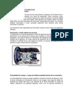 TIPOS DE LENTES FOTOGRAFICOS.pdf