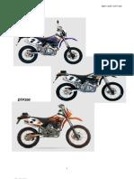 Manual+de+Despiece+de+Um++SMF++DSF++DTF+200