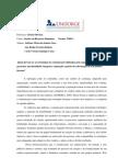 TI Comunicação Empresarial