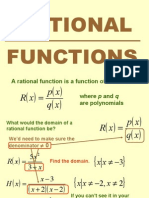 Pc Functions Rational