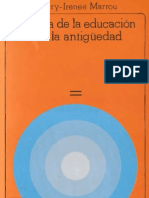150205964-Marrou-Henry-Irenee-Historia-de-La-Educacion-en-La-Antiguedad.pdf