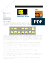 002a Informações Técnicas - site www.fazendovideo.com.br