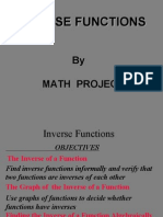 PC Inverse Functions Intro