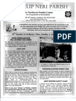 Bulletin-8-4-2013