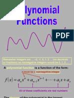 PC Polynomials