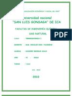 El Gas Natural_012