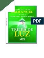 Trilha de Luz.pdf