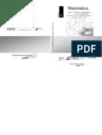 Bcd11 Modulo II - Matrices