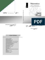 Bcd11 Modulo III - Geometria Analitica