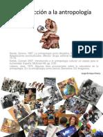 Charry_Exp.Intr.a_la_antropología.pdf