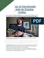 Asesinan al francotirador más letal de Estados Unidos.docx