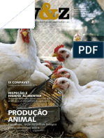Revista Educacao Continuada Vol 10 2012