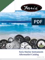 Fm 002 0001 H Catalog Aftermarket e