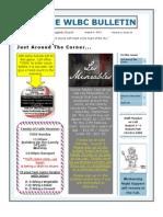 e Newsletter 08 04 13