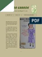 TIERRA GRANDE-7.pdf