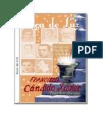 Taca de Luz.pdf