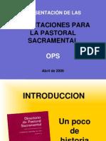 200904_presentacionoopp