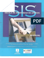 Manual Escala de Intensidad de Apoyos (SIS).pdf