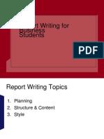 report_writing_skills