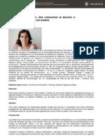 Artículo NA en Diálogos dela comunicación