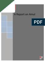 AMUL PDF 2
